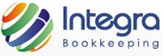 Integra Bookkeeping